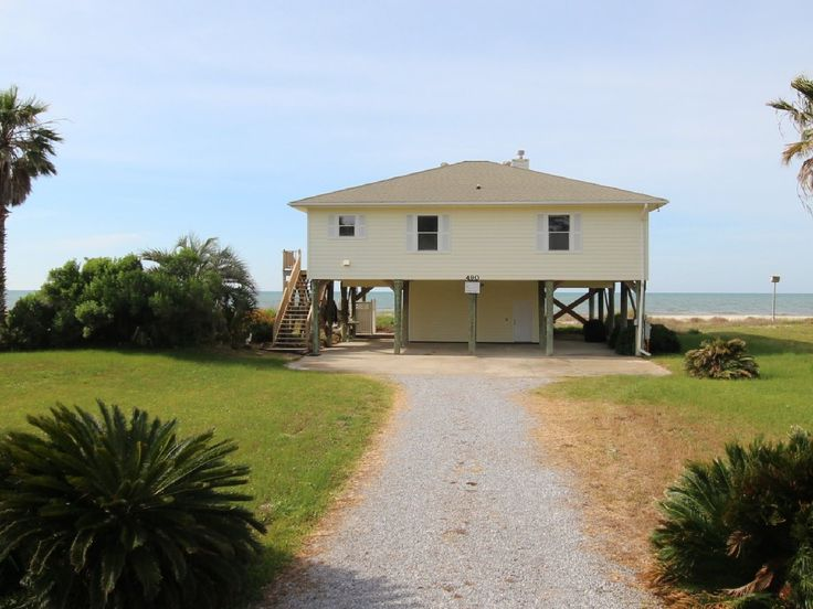 fun seagrove friendly rental beach florida image cottage in cottages pet fl dog rentals grayt