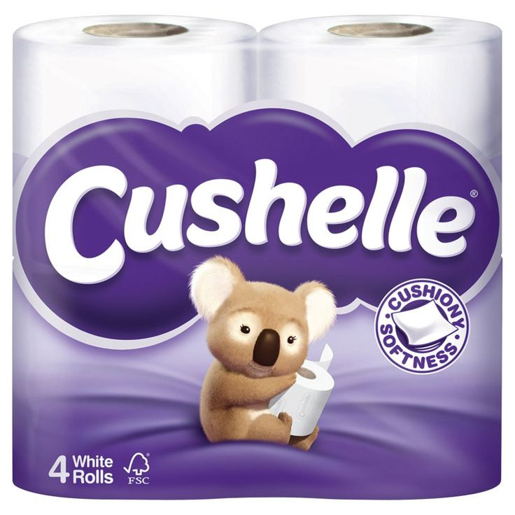 toilet paper packaging - Поиск в Google