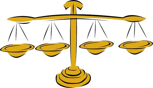 mesures métriques, tableau de conversion