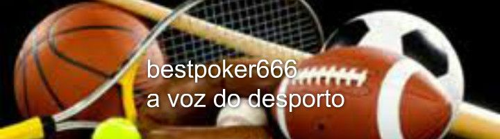 Bestpoker666