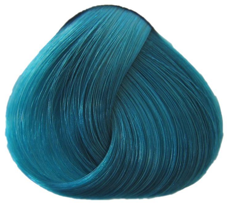 Turquoise - Για να το αγοράστε κάντε κλικ στην εικόνα!
