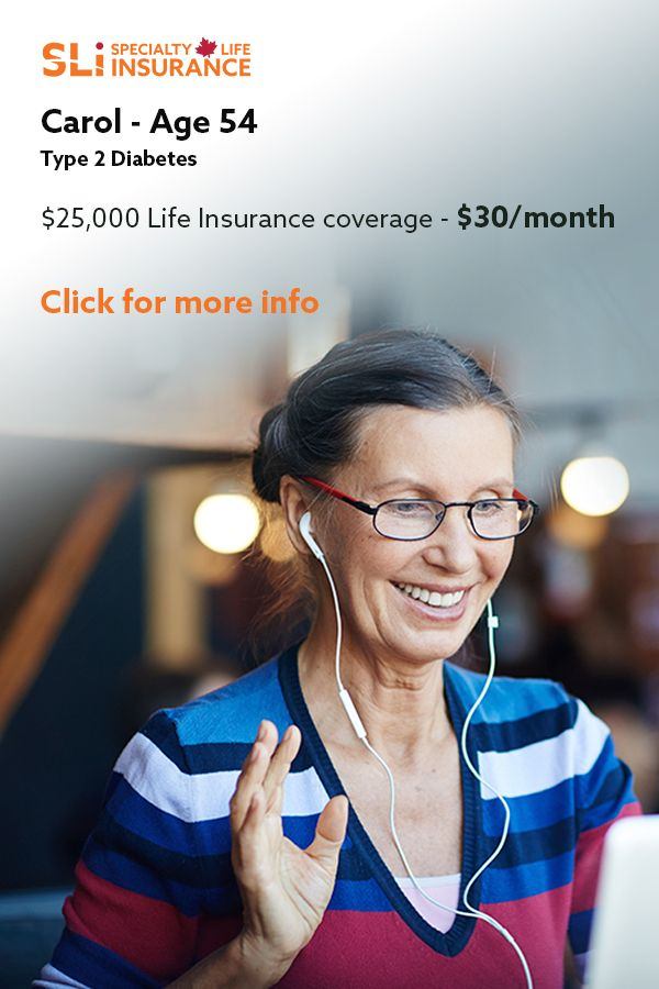 Life Insurance Quote Questionnaire: Best 25+ Final Expense Life Insurance Ideas On Pinterest