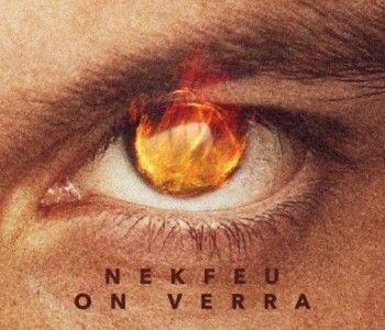 Télécharge sur ton mobile la toute nouvelle sonnerie de Nekfeu avec On verra!