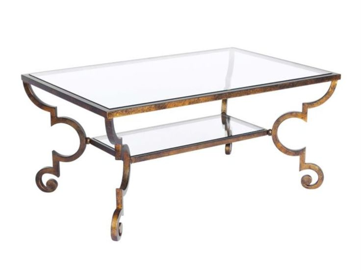 Best 25+ Glass Coffee Tables Ideas On Pinterest | Coffee Table Base, Gold Glass  Coffee Table And Best Underwear