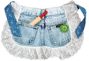 apron.jpg (288×199)