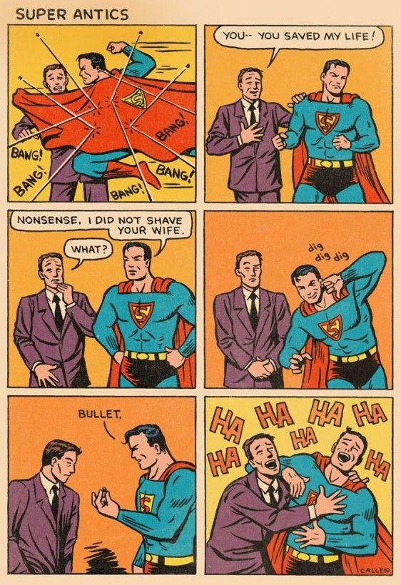 callen-superman-antics-01