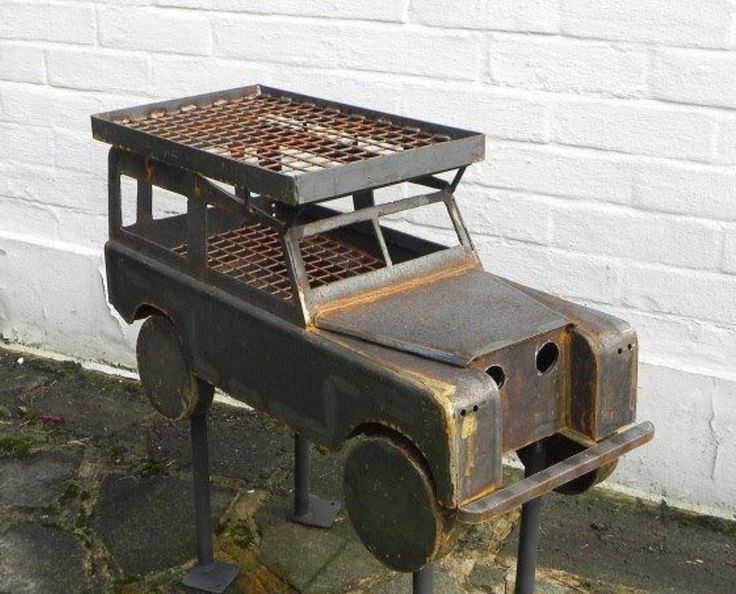 Bbq Grill Design Ideas full outdoor kitchen design ideas Simply Extraordinary Pieces Of Design Realized Through Iron Work And Creativity In Barbecue And Grill Design Ideas For Your Parties