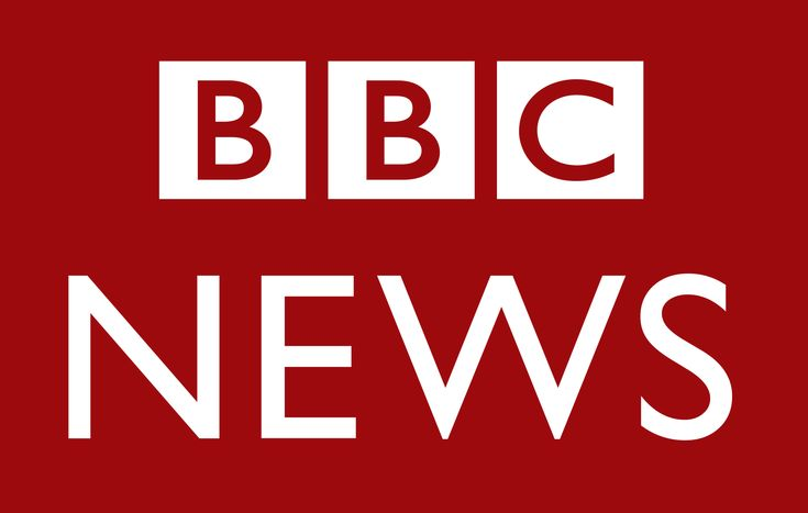 BBC News Live Stream UK    Watch BBC News Live Stream. It is a famous news channel that has watched in all over the world. Channel BBC News UK is most popular channel among all different news