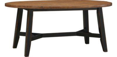 Havertys Kitchen Table
