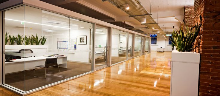 Hames Sharley Projects | Adelaide Bureau Convention | Level 1, 15 Leigh Street, Adelaide, 5000