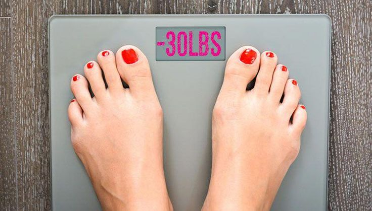 lose 30 pounds in 2 months #lose30ibsworkoutroutines #