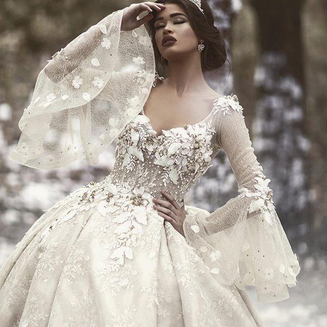 The 25 Best Snow Queen Dress Ideas On Pinterest