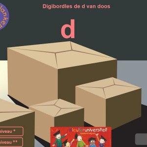 20130004-digibordles-d-klank-1