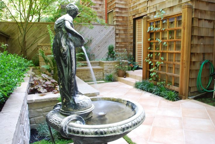17 Best Ideas About Traditional Garden Hose Reels On