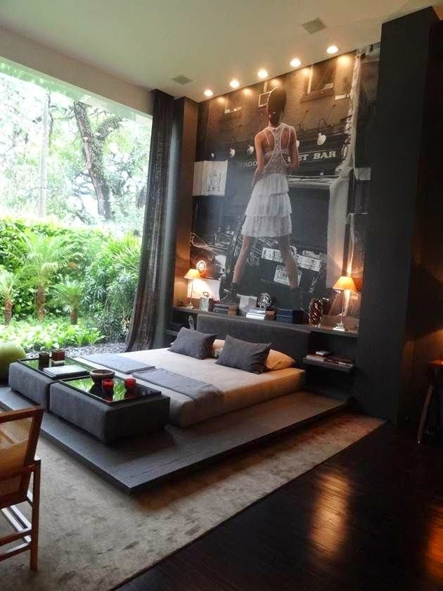 Design hotels in the world | Fill your home with love