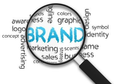 Is Personalized Branding Worth The Effort? Fluid Web Works business post