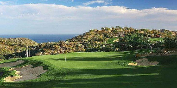 Location, opened Architect(s) Avg. rating 1. (1) Cap Cana (Punta Espada) Cap Cana, Dominican Republic, 2008 Jack Nicklaus Avg. rating: 7.77 2. (10) Sandy Lane (Green Monkey) St. James, Barbados, 20…