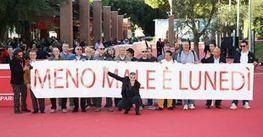 In #Veneto nuovi mestieri del #turismo - #24ore #Bizzeffe