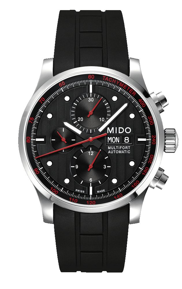 48 best mido watches images on pinterest clocks luxury watches and fancy watches for Mido watches