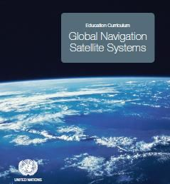 International Committee on Global Navigation Satellite Systems http://www.oosa.unvienna.org/oosa/SAP/gnss/icg.html; It was established in 2005 under the umbrella of the United Nations. And its aim is to encourage coordination among providers of global navigation satellite systems (GNSS), regional systems. See also: International Association of Institutes of Navigation http://iainav.org/Members.php;