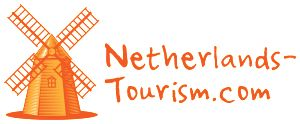 Things to do in the Netherlands - The ultimate Top 50! - Page 51 of 51 - Netherlands Tourism