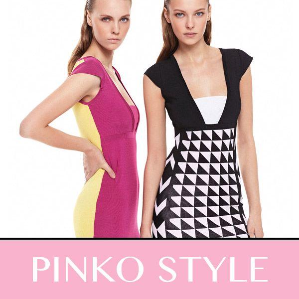 http://blogstyle.it/#/portfolio_page/pinko-style-2014/