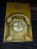 Książka na bookcrossing