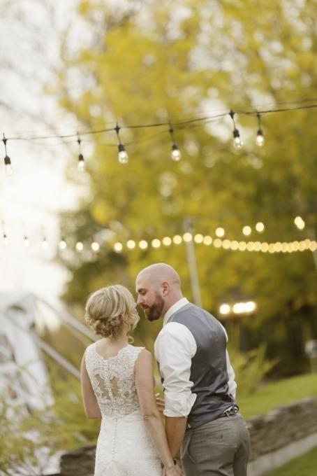 Stonefields Wedding ||Joelle Martin - Studio G.R. Martin Photography|http://www.martinphotography.ca