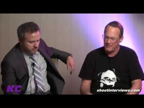 Jim Cornette on The Fabulous Freebirds (WCW) Being Awful to Work With