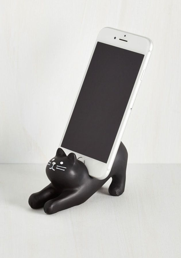 Purrfect Gifts For Cat Lovers - What more to say other than we just LOVE cool stuff!