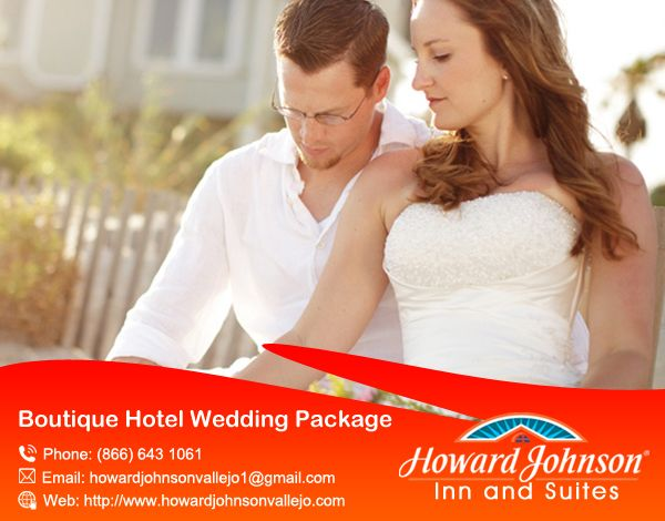 #Boutique #Hotel gives the best venue for #Wedding reception and #Wedding packages plus a committed Echoes wedding Coordinator that will help you carry your wedding ceremony vision to lifestyles.