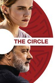 Watch The Circle Full Movies Online Free HD  http://watchnow.4k-fullmovie.com/movie/339988/the-circle.html  The Circle Off Genre : Drama, Thriller, Science Fiction Stars : Emma Watson, Tom Hanks, John Boyega, Karen Gillan, Ellar Coltrane, Patton Oswalt Release : 2017-04-27 Runtime : 110 min.  Production : Likely Story   Movie Synopsis: A young tech worker takes a job at a powerful Internet corporation, quickly rises up the company's ranks, and soon finds herself in a perilous situation…