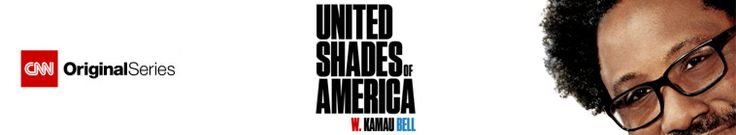 United Shades Of America S02E06 Puerto Ricans And Puerto Rico iNTERNAL 720p HDTV x264-YesTV