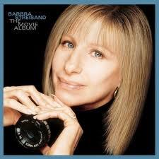 68 Best The Complete Barbra Streisand Album Covers