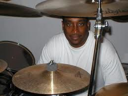 Tony Thompson (drummer for Chic and Power Station)