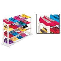 stackable-shoe-rack-4-pairs-ayakkabilik--4-lu-raf-