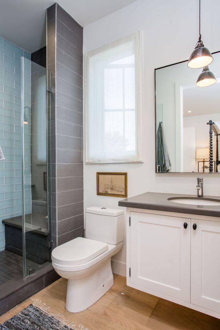 32 best bathroom ideas images on Pinterest | Bathroom, Bathrooms and ...