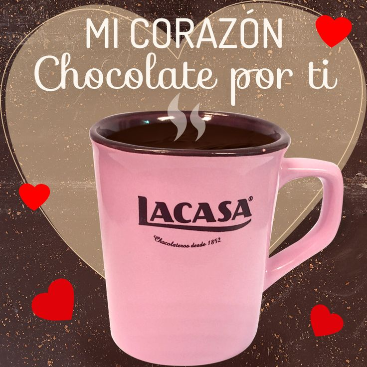 #CHOCOLATES LACASA · A simple Valentine's Day draw that generated hundreds & hundreds of shares, with almost 1,000 comments -- in a single day. · February, 2017