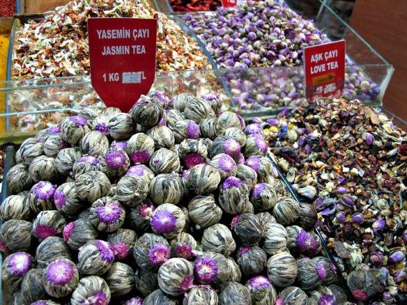Istanbul: Städtereise mit Mokka & Tee - Reiseblog Travel on ToastReiseblog Travel on Toast Travelblog Travelblogger