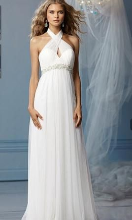 Wtoo 10360, Isla: buy this dress for a fraction of the salon price on PreOwnedWeddingDresses.com
