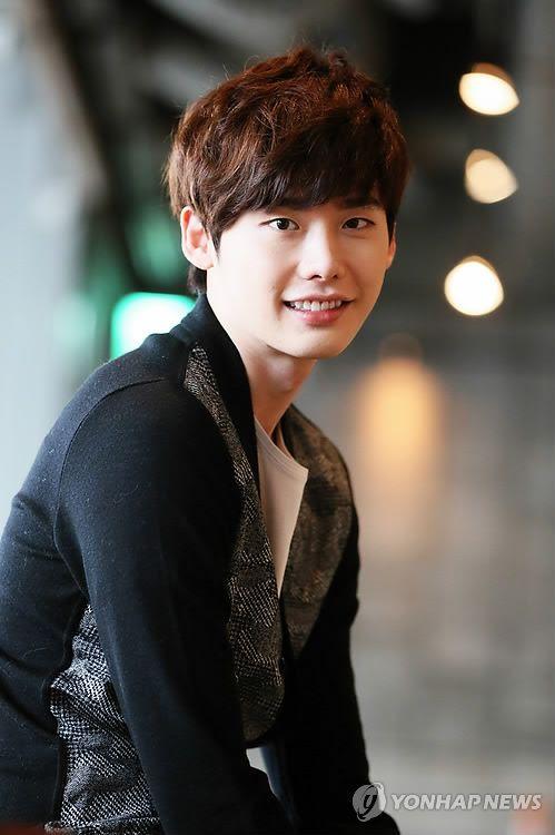310 Best Korean Actors Images On Pinterest Korean Actors