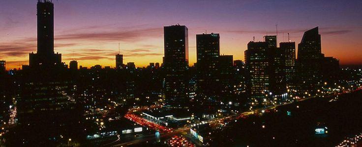 Observatorio Turístico | Sitio oficial de turismo de la Ciudad de Buenos Aires
