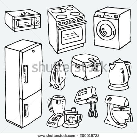 355 best Furniture,appliances,cookware images on Pinterest