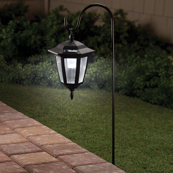 25 unique solar hanging lights ideas on pinterest. Black Bedroom Furniture Sets. Home Design Ideas