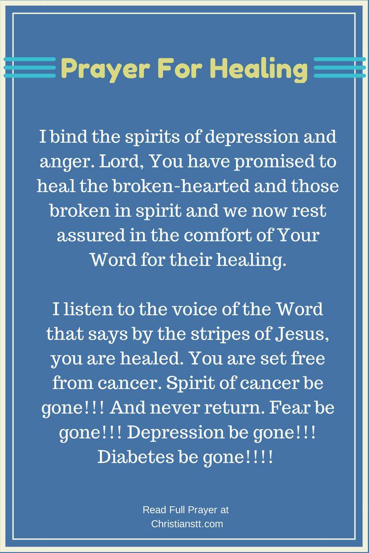 14 CANCER HEALING PRAYER CATHOLIC, CANCER CATHOLIC PRAYER