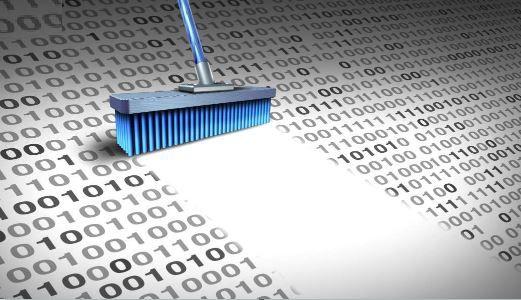 Effacez tous vos comptes sur les réseaux sociaux et toutes traces de vous sur internet grâce à l'aide de ce site !