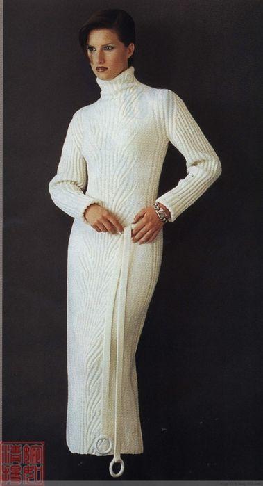 Белое платье. Обсуждение на LiveInternet - Российский Сервис Онлайн-Дневников