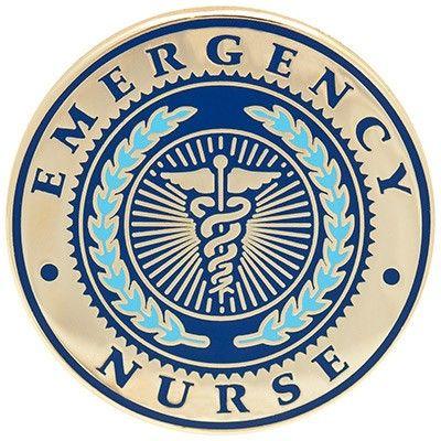 Happy Emergency Room Nurses Week To All My Fabulous ER