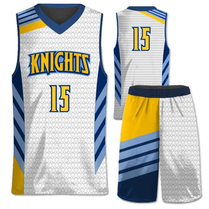 Elite Super Arrow X1f58c Make It Reversible 90 45 With Images Basketball Uniforms Design Sports Jersey Design Basketball Uniforms