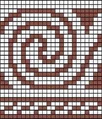 67d39b633c1abc0f79c2c63c63350e5d.jpg 208×243 pixels